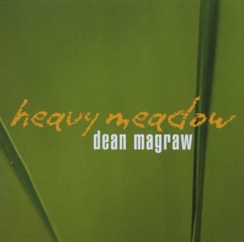 Heavy Meadow by Dean Magraw