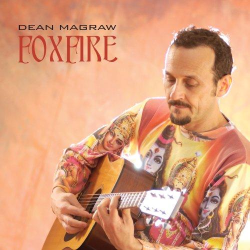 magraw-foxfire-500b