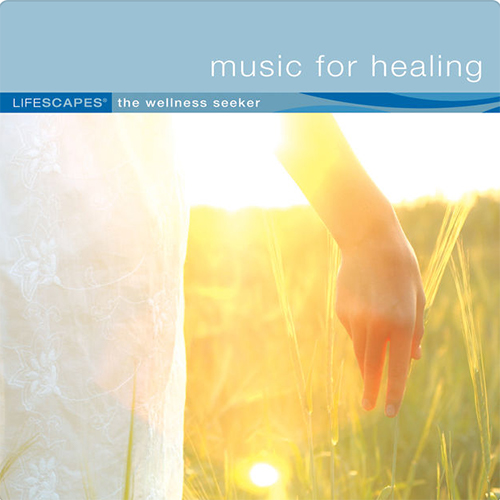 music-for-healing-500