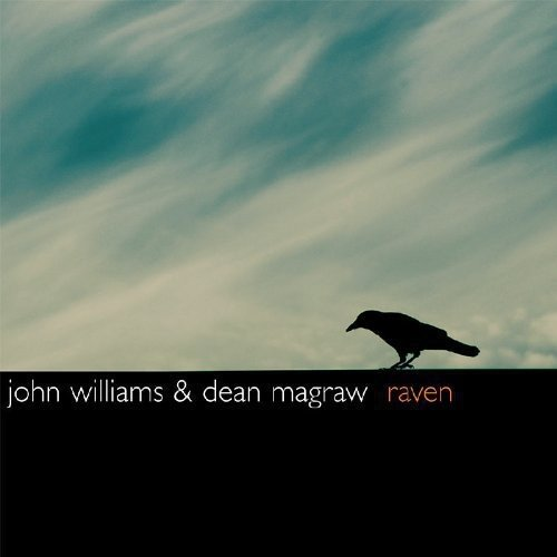 raven-williams-magraw-500