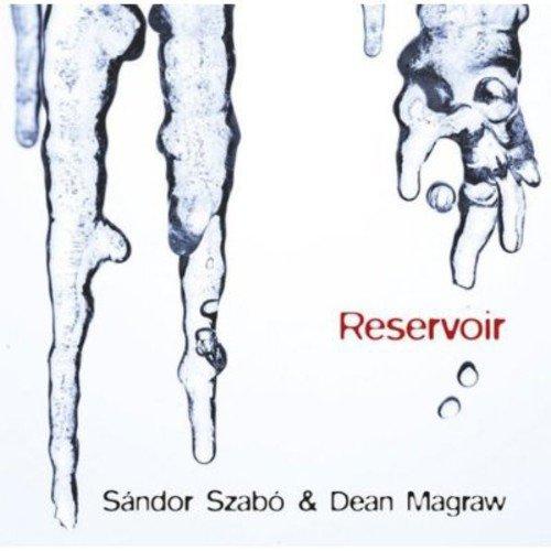 Reservoir by Dean Magraw & Sándor Szabó