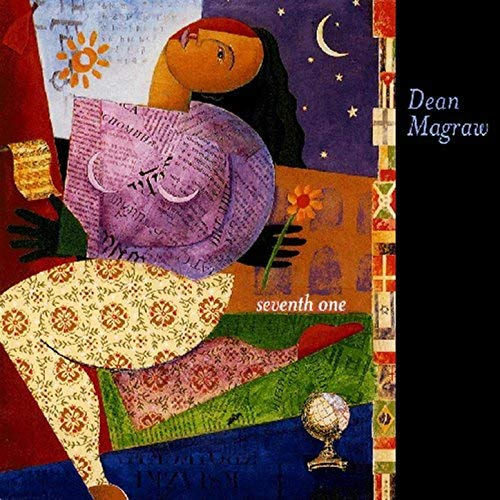 seventh-one-dean-magraw-500