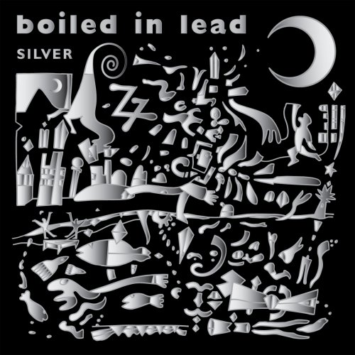 silver-boiled-in-lead-500