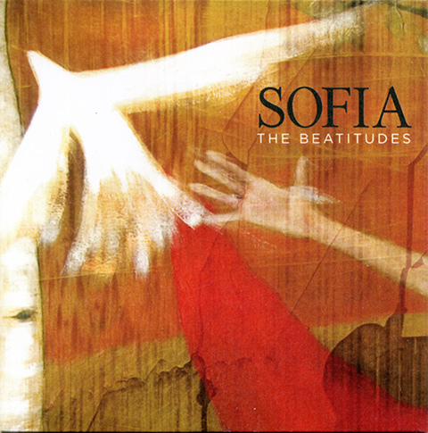 Sofia: The Beatitudes