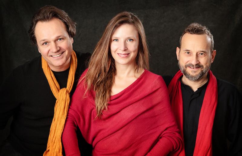 Sofia Band