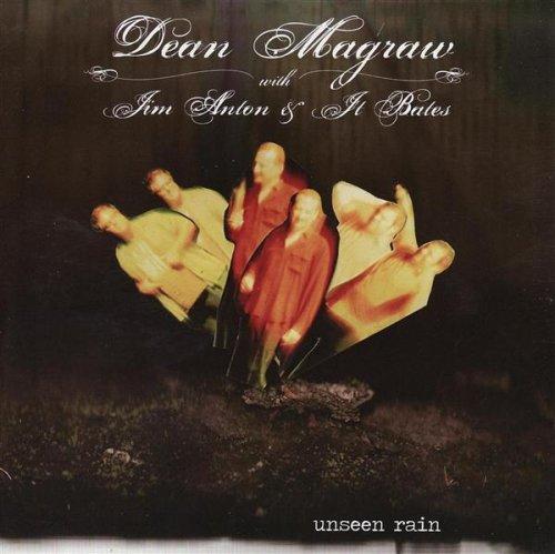 Magraw, Anton, Bates: Unseen Rain